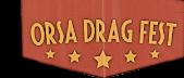 Orsa Drag Fest